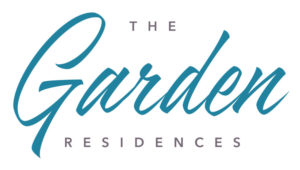 The Garden Residences © Official Site Condo by Keppel Land and Wing Tai Holdings at Serangoon North Avenue 1